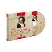 Ludwig van Beethoven Mari compozitori- vol. 7