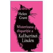 Misterioasa disparitie a Katharinei Linden