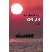 Oglan