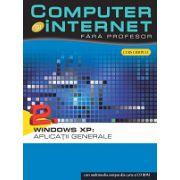 Computer și internet, vol. 2