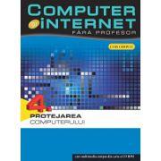 Computer și internet, vol. 4