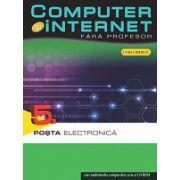 Computer și internet, vol. 5