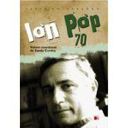 ION POP 70