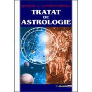 TRATAT DE ASTROLOGIE