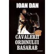 Cavalerii Ordinului Basarab