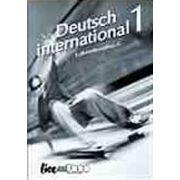DEUTSCH INTERNATIONAL 1. GHIDUL PROFESORULUI PENTRU LIMBA GERMANA. CL A IX-A