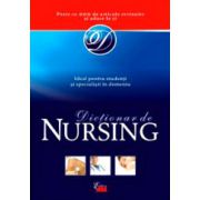 Dictionar de nursing