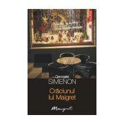 Craciunul lui Maigret