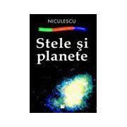 Stele si planete