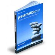 Presentation Zen Idei simple despre designul și susținerea prezentărilor