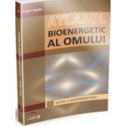 Atlasul bioenergetic al omului
