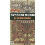Dictionar tandru al iudaismului