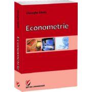 Econometrie