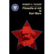Filosofie şi mit la Karl Marx