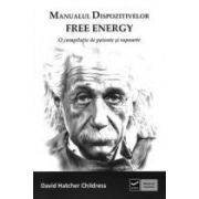 Manualul dispozitivelor free energy