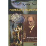 Psihanaliza si sexualitatea