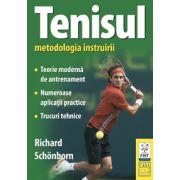 Tenisul - Metodologia instruirii