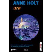 Ura. Anne Holt