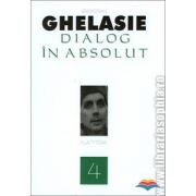 Dialog in Absolut Vol. 4