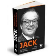 Jack Biografia lui Jack Nicholson