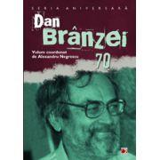 DAN BRANZEI 70