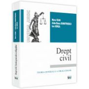 Drept civil