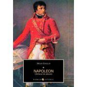 NAPOLEON. CANTECUL DE PLECARE VOL. I