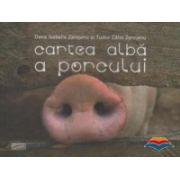 Cartea alba a porcului