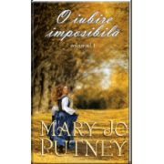 O iubire imposibilă, vol. 1