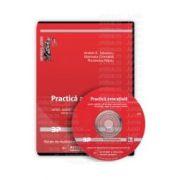 Practica avocatiala - CD Cereri, aparari, cai de atac, concluzii scrise, consultatii, reguli si proceduri interne