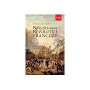 Reflecţii asupra Revoluţiei Franceze