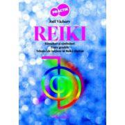 Reiki Ritualuri si simboluri. Toate gradele. Tehnici de initiere in Reiki tibetan