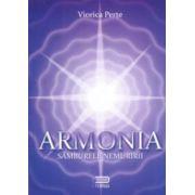 Armonia - samburele nemuririi