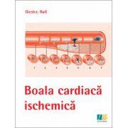 Boala cardiacă ischemică