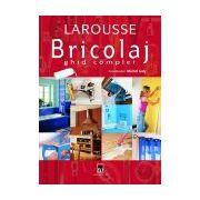 Bricolaj Larousse