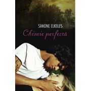 Chimie Perfecta Vol. 1