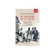 În şalvari şi cu işlic Biserică, sexualitate, căsătorie şi divorţ în Ţara Românească a secolului al XVIII-lea