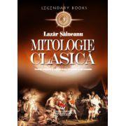 Mitologie clasica