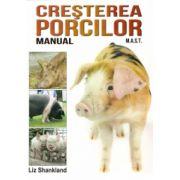 Cresterea Porcilor Manual