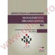 Managementul organizational