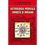 Astrologie medicala chineză și indiană