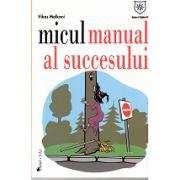 Micul Manual al Succesului