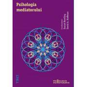 Psihologia mediatorului