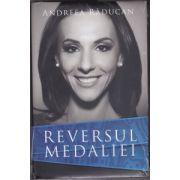Andreea Raducan - Reversul medaliei