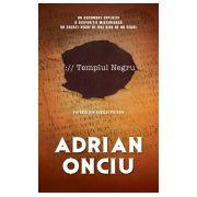 Templul Negru