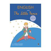 English with The Little Prince - vol.1 ( Winter )