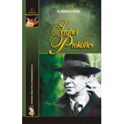 Serghei Prokofiev - (15)