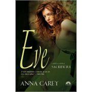 Eve Cartea a doua : Sacrificiul