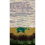 Fiesta în bârlog