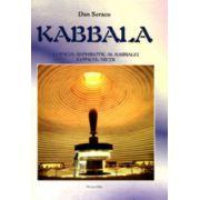 Kabbala - Dan Seracu
